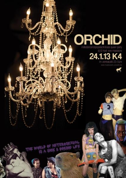 orchid-webflyer1401x